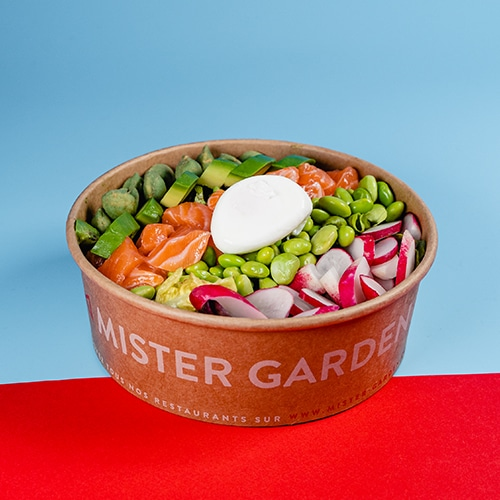 base-site-salades